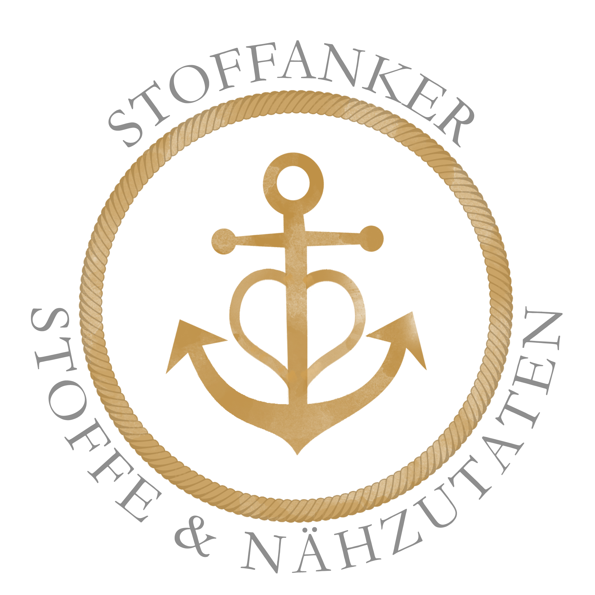 stoffanker.de-Logo